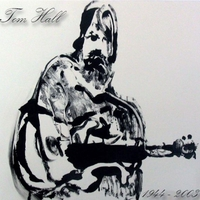 Various Artists | Tom Hall (1944-2003)