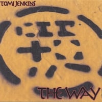 Tomi Jenkins | The Way