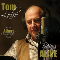Tom Lobo & Albert Combrink | Being Alive