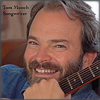 Tom Munch | Songwriter