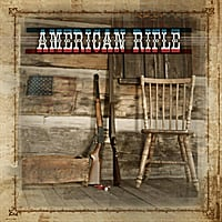 Tommy Conners | American Rifle