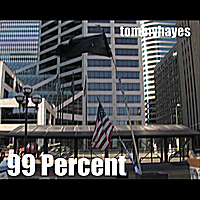 Tommy Hayes | 99 Percent