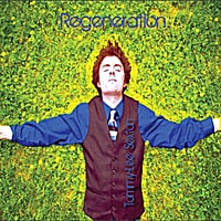 Tommy-Lee Sexton | Regeneration