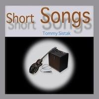Tommy Sistak