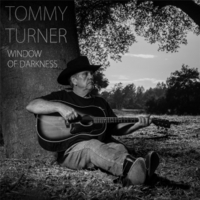 Tommy Turner | Window of Darkness
