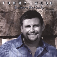 Tommy Webb | Eastern Kentucky