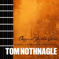 Tom Nothnagle | Tom Nothnagle