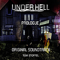 Tom Stoffel | Underhell: Prologue OST