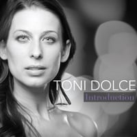 Toni Dolce | Introduction