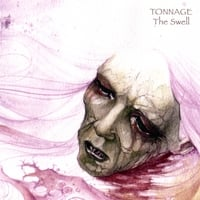 Tonnage | The Swell