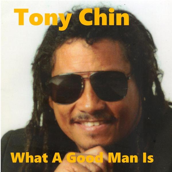 Tony Chin Net Worth