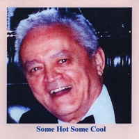 Tony Moreno | Some Hot-Some Cool