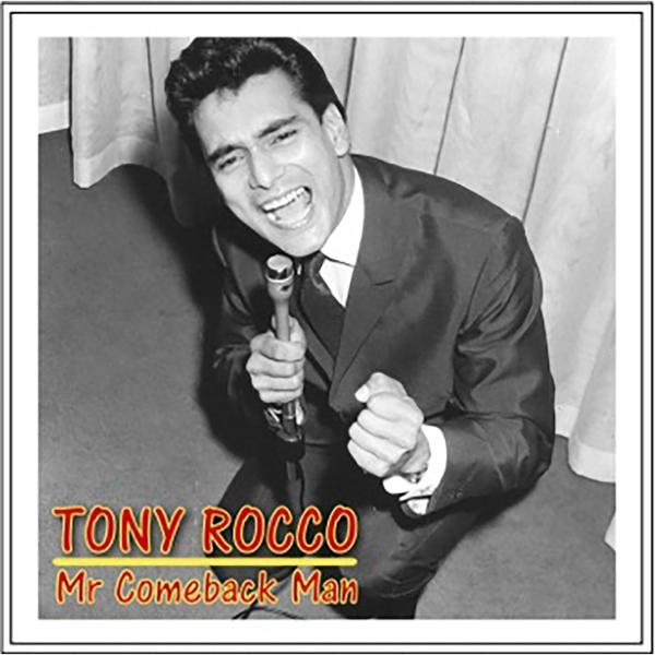 Tiny rocco