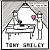 Tony Smiley: One Ton Heart