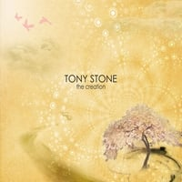 Tony Stone | The Creation