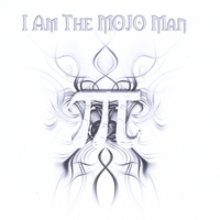 Too Tall Tom | I Am the Mojo Man