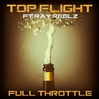 Top Flight | Full Throttle