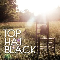 Top Hat Black | Top Hat Black