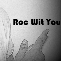 Top Notch | Roc Wit You