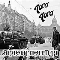 Tora Tora | Revolution Day