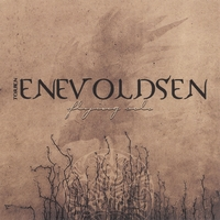 Torben Enevoldsen | Flying Solo
