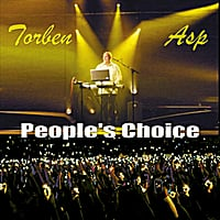Torben Asp | Peoples Choice