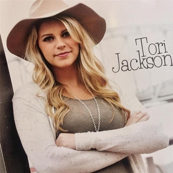 tori jackson tori jackson cd baby music store. Black Bedroom Furniture Sets. Home Design Ideas