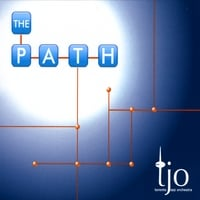 Toronto Jazz Orchestra | The Path