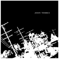 John Torres | The Brown - EP