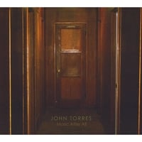 John Torres | Music After All