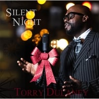Torry Dulaney | Silent Night