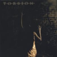 Torsion | Faded