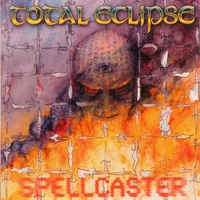 Total Eclipse | Spellcaster