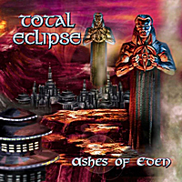 Total Eclipse | Ashes of Eden
