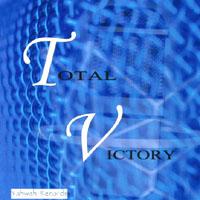 Total Victory - Emmanuel
