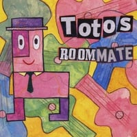 Totos | Roommate