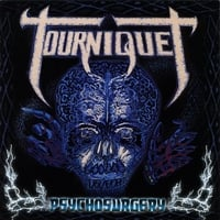 Tourniquet | Psychosurgery