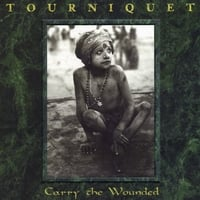 Tourniquet | Carry the Wounded
