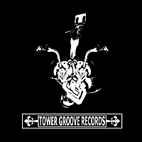 Various Artists | Tower Groove Records