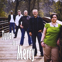 Tower of Mercy | Tower of Mercy