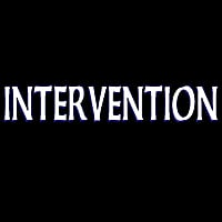 T. Powell | Intervention