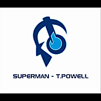 T. Powell | Superman