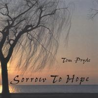 Thomas Pryde | Sorrow to Hope