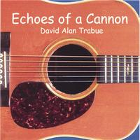 David Trabue | Echoes of a Cannon