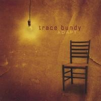 Trace Bundy | Adapt (CD/DVD Combo)