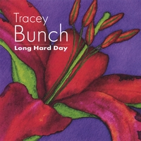 Tracey Bunch | Long Hard Day
