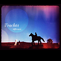 Trachta | Differences