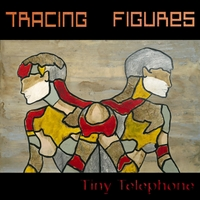 Tracing Figures | Tiny Telephone