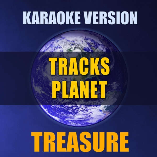 karaoke planet backing tracks