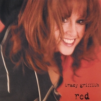 Tracy Griffith | Red